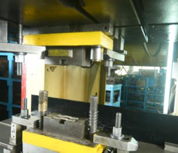sheet-metal-2