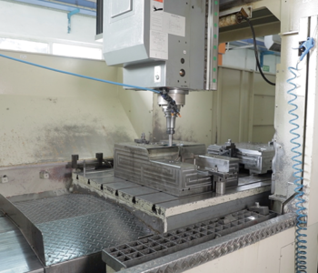 tooling-1